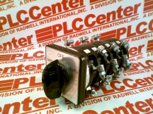 SALZER S606L-US1A3056-00