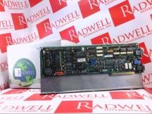 ACROLOOP PC-ACR1000-02