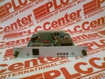TRITON 9600-2003