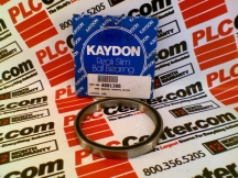 KAYDON BEARING 4001388