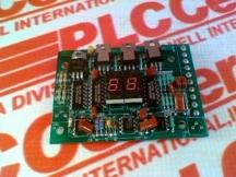 GEI ELECTRONICS 804193
