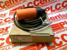EFECTOR KB3020-BPKG/NI