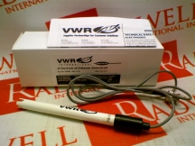 VWR SCIENTIFIC 662-1761