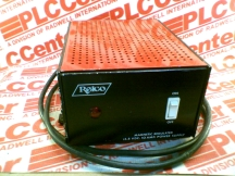RELECO PS1001-MR