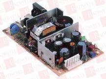 ARTESYN TECHNOLOGIES NFS40-7607J