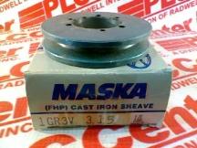 MASKA 1GR3V3.151A