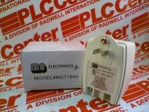 MG ELECTRONICS GT1640