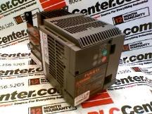 PETER ELECTRONIC FUS-220/3E11S