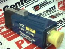 TESTRON T-16012