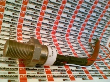 AMERICAN MICROSEMICONDUCTOR NL-C180N