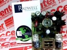 POWER GENERAL PC-7168-K