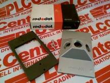 RED DOT LF31
