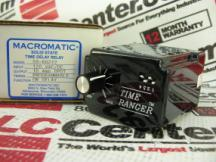 MACROMATIC SS-60222