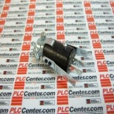 CINCH P-302-CCT-L