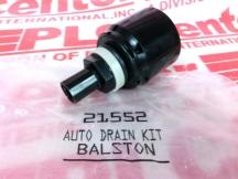 BALSTON 21552