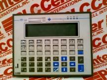 UNIOP MKDG-06-0050