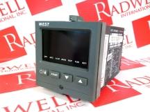 WEST INSTRUMENTS M2810-L02-T1418-00-H10-00-C00-00-X00