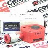 NORTHERN IND TOOLS 144980