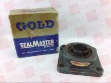 SEALMASTER SF23