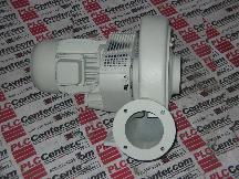 ELEKTROR HDN-14/4-AR-GEI-BV