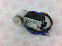 BURKERT EASY FLUID CONTROL SYS 450452E