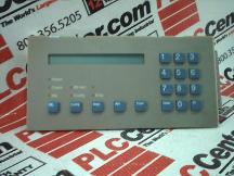 MEMOREX TELEX 211700-001