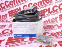 SCIENTIFIC TECHNOLOGIES INC E3E2-DS20Y1-US