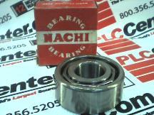 NACHI 5306