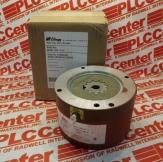 DINGS CO 62006524T1D
