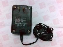 PST FE4830-240D050