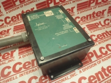 PSP PRODUCTS INC H5C100-04-N