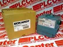 ECKHARDT SRI986-BIDS7EAANA