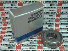 BARDEN BEARING 202SS5R2