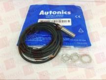 AUTONICS PR12-2DP