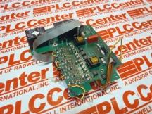 VACON PC404