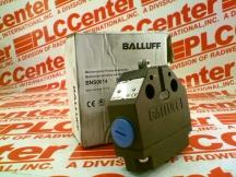 BALLUFF BNS0014
