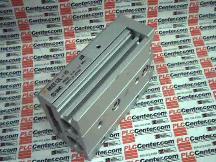 SMC MXS12L-10