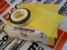 CHESTERTON 714-08