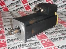 RELIANCE ELECTRIC BSM90C-3250BA