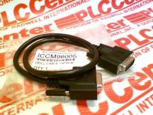 PCD INC ICCM98005