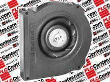 EBM PAPST RLF100-11/18/2HP