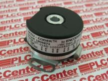TEK ELECTRIC ENC15T01SD1000A5