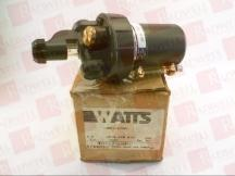 WATTS FLUIDAIR L606-03W