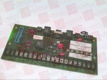 ENTRON CONTROLS 410319