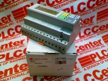 CIRCUTOR M521050050000