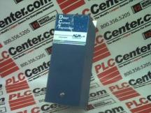 ACM 8392-2