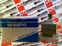 SHIMPO DRIVES VRAFD2501450000000