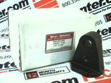 BELLOFRAM 904-019-000