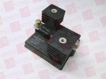 MCB INDUSTRIE RCMC500HV10R0K