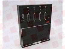 PANEL TEC PEX5000